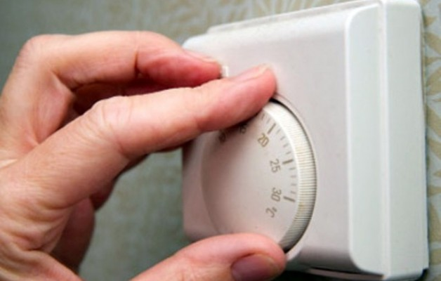 Aisla en verde - Ahorrar calefaccion gasoil ...