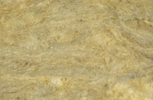 Aisla en verde - Lana de roca aislante termico ...
