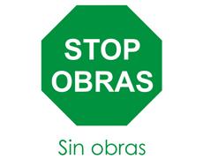 sin_obras