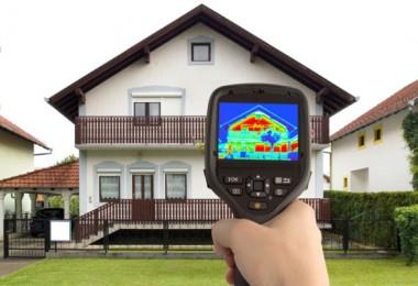 Rehabilitación térmica de viviendas ya construidas