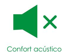 confort_acustico