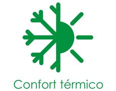 confort_termico