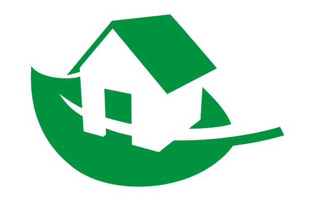 Aisla en Verde